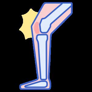Osteopathe urgence saint cezaire